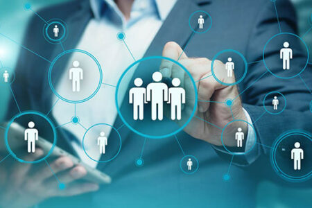 hr-business-process-outsourcing-bpo