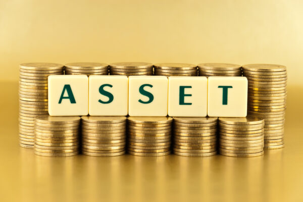 intangible-assets-guide-for-business-owners