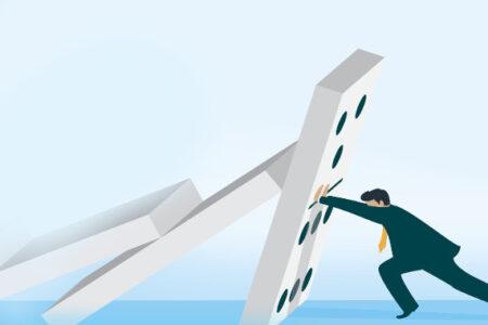 risk-management-banner